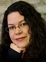Laurie Ann March