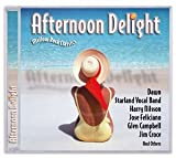 Afternoon Delight: Mellow Rock Classics