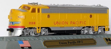 del-prado-locomotiva-union-pacific-fp-7-usa-1-160-n