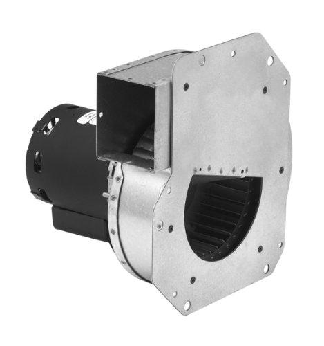 Trane Furnace Draft Inducer Blower (7062-5033, X38040369010) Fasco # A270
