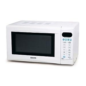 Microwaves Review Panasonic Nn Cf778sbpq 27 Litre 1000