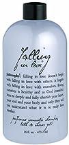 Philosophy Falling in Love Shampoo/Ba…