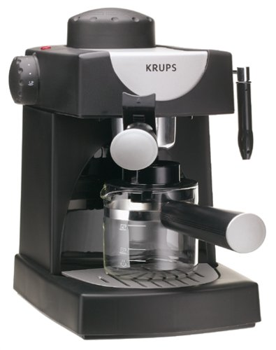 Top 10 Best Espresso Cappuccino Machines Reviews 2016-2017 on Flipboard