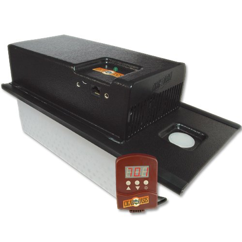 cigar-oasis-magna-electronic-humidifier-for-cabinet-armoire-humidors