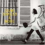 IZUMI-SINGLES&MORE-