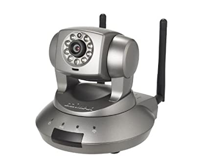 Edimax-IC-7110W-Network-Camera