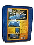 Poly Tarp 30 x 40