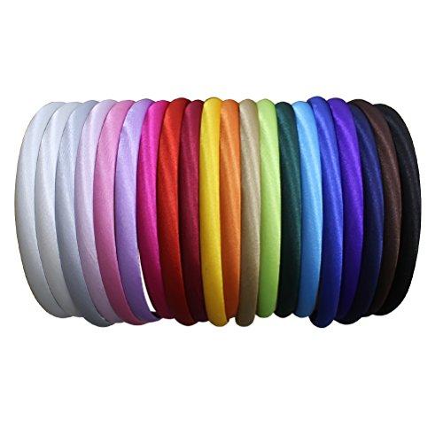 habibee-21pcs-diy-plastic-satin-headbands-for-baby-girls-toddler-kid-hair-hoops