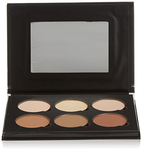 bellapierre-contour-highlight-pro-palette