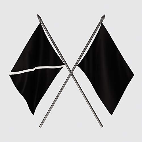 CD : EXO - Exo The 6th Album 'obsession' (exo & X-exo Ver.)