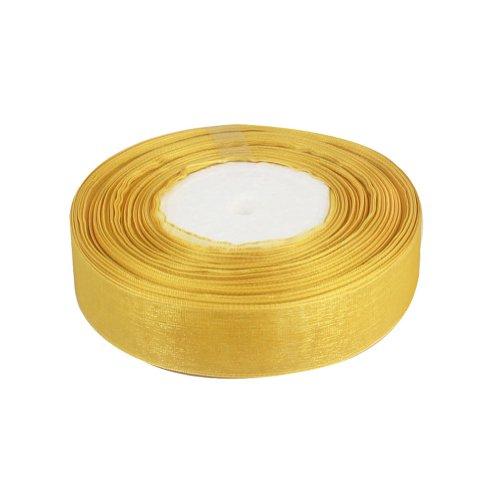 OurWarm Gold 1