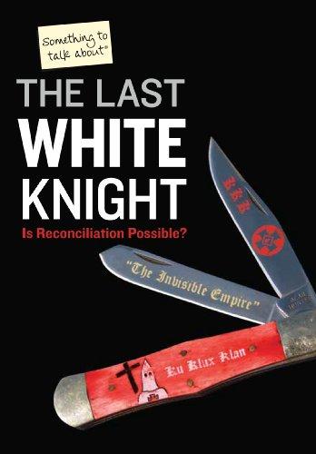 Last White Knight [DVD] [Import]