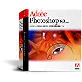 Photoshop 6.0J Windows版