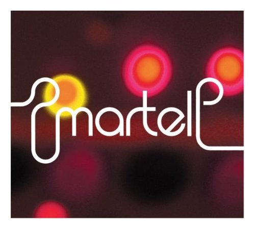 martell-by-martell-2005-10-04