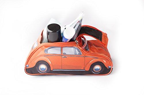officiel-volkswagen-vw-60s-coleoptere-classique-iconique-trousse-de-toilette-laver-sac-voyage-sac