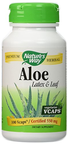 natures-way-aloe-vera550mg100-vcaps-pack-of-2