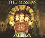 The Mission Aura [Limited]
