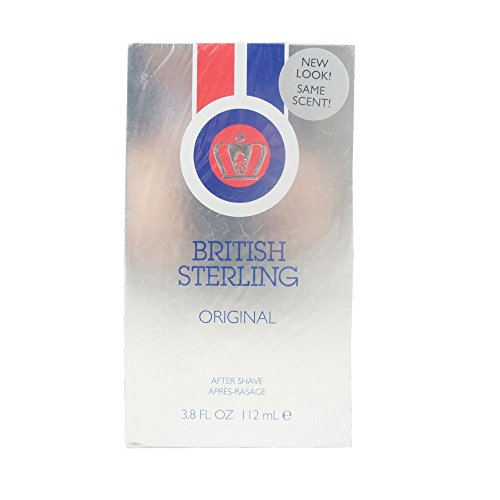 british-sterling-by-dana-for-men-aftershave-38-ounces