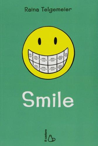 Smile PDF