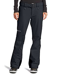 Marmot Women's Davos Pant, Dark Steel, X-Large