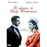 "Lady Windermeres F�cher / The Fan [Spanien Import]von ""George Sanders"""