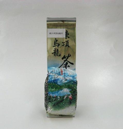 t-oolong-taiwan-lugu-molto-merci-t-blu-150g
