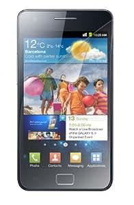 Case-Mate - Protector de pantalla para Samsung Galaxy S II (2 unidades)