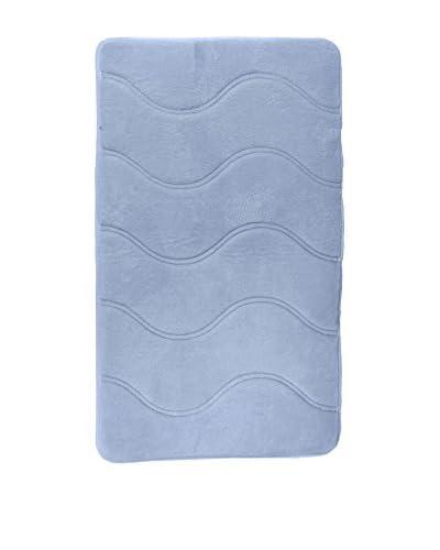Duck River Textile Solenne Memory Foam Rug