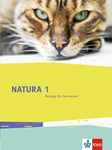 natura-biologie-schulerbuch-5-6-schuljahr-ausgabe-fur-bremen-brandenburg-hessen-saarland-und-schlesw