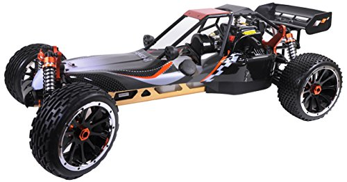 Amewi-22060-Buggy-Pitbull-X-M-15-30-cm-24-GHz-2WD