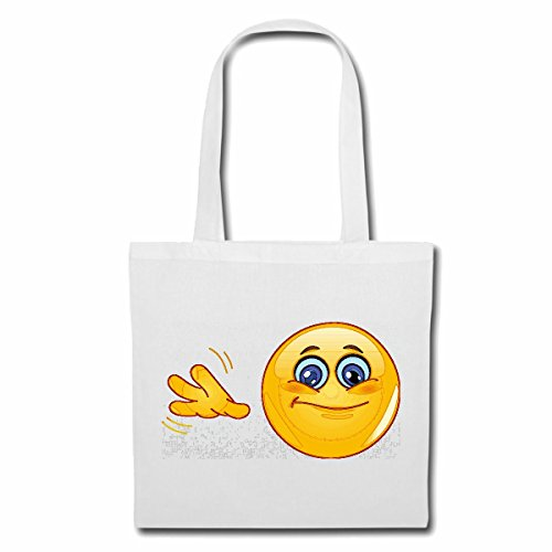 sac-a-bandouliere-winke-santander-smiley-smileys-smilies-android-iphone-emoticons-ios-grin-visage-em