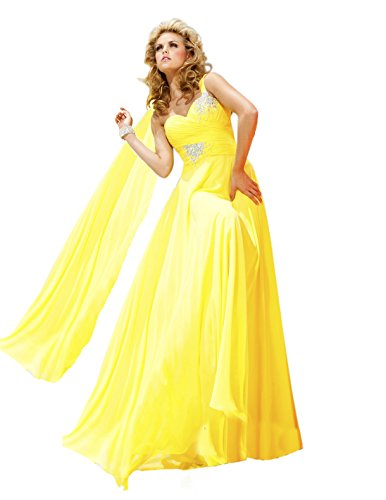 tony-bowls-prom-dress-11207-yellow-0