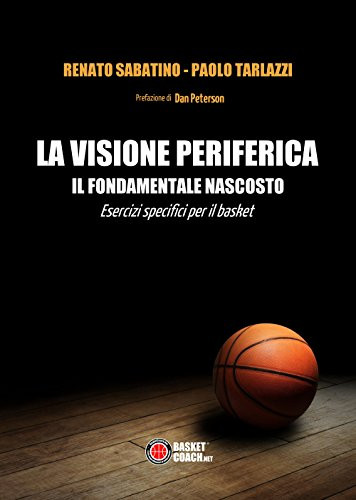 BasketCoach.Net