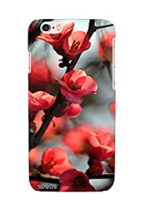 Nature case for Apple iPhone 6 / 6s