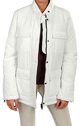 marlboro-classics-giacca-imbottita-basic-donna-colore-bianco-taglia-l