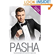 Pasha Kovalev (Author), Kimberley Walsh (Foreword)  (1)  Download:   $9.99