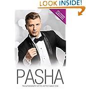 Pasha Kovalev (Author), Kimberley Walsh (Foreword) (1)Download:   $10.09