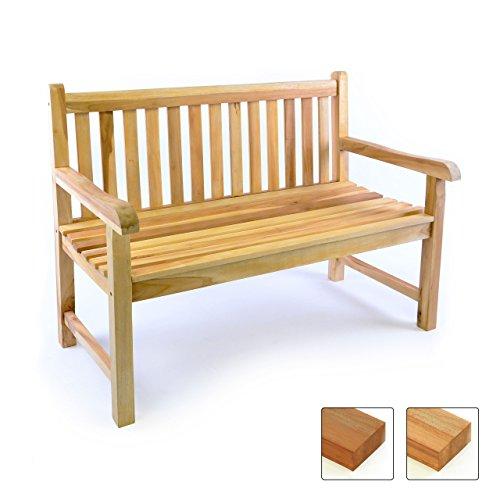 kleine gartenbank holz 203000 eine. Black Bedroom Furniture Sets. Home Design Ideas