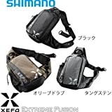 SHIMANO(シマノ)