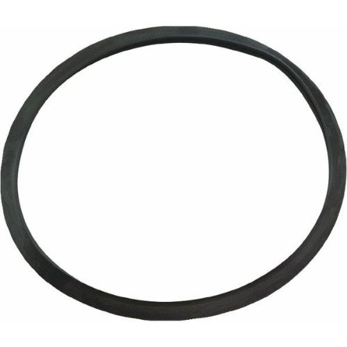Mirro 92504 Pressure Cooker Gasket for Model 92140 and 92140A Cookware, 4-Quart, Clear