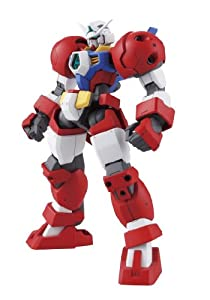 "Bandai Hobby #05 Gundam AGE-1 Titus ""Gundam Age"" 1/144 - High Grade Age"