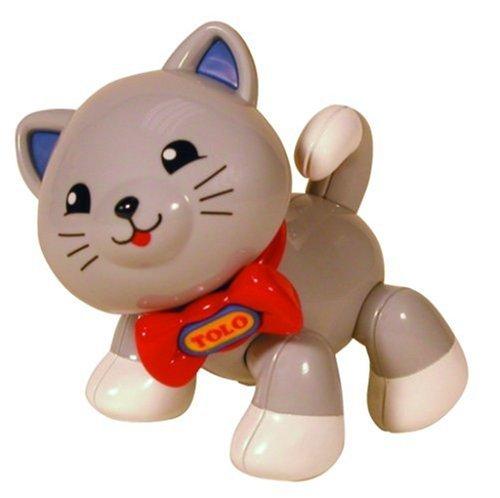 Kitten - (Loose)