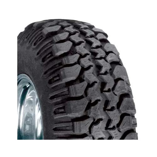 Amazon.com: Super Swamper Tires 35/12.50R17 TRXUS M/T RAD RXM-15R