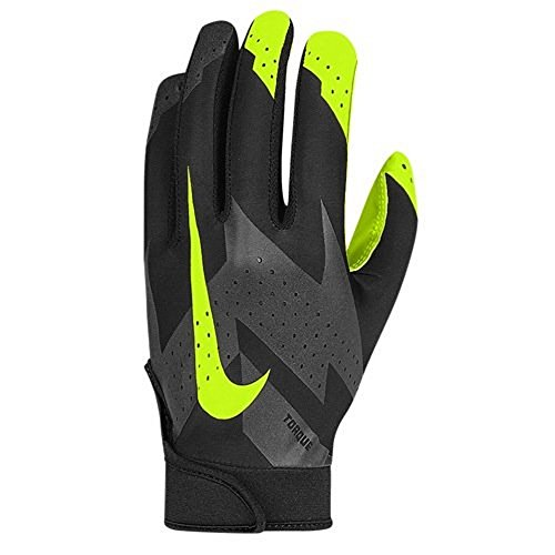 nike-adult-torque-football-receiver-gloves-adult-x-large