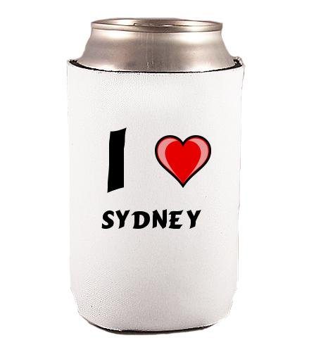 custom-beverage-can-bottle-cover-coolie-with-i-love-sydney-first-name-surname-nickname