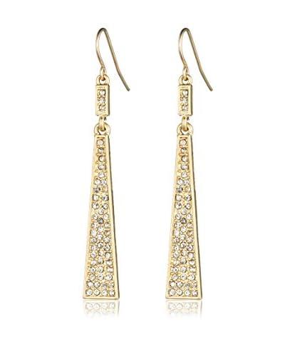 Danielle Stevens Tassel Drop Earrings