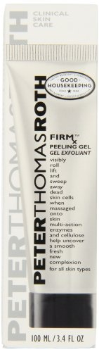Peter Thomas Roth Firmx Peeling Gel, 3.4 Fluid Ounce