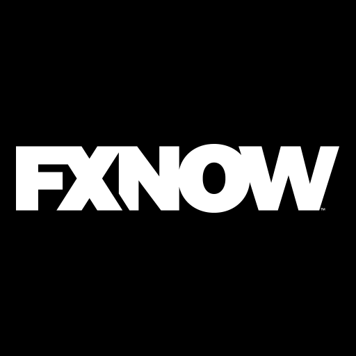 FXNOW (Syfy App compare prices)
