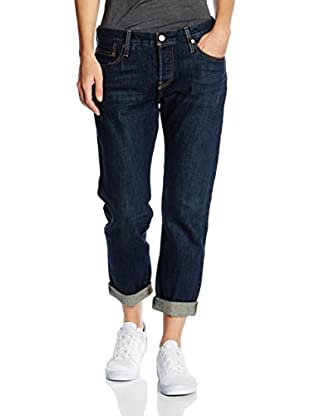 Levi's Vaquero 501 Ct Jeans For Women