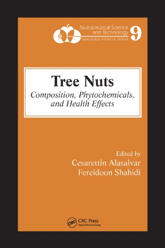 tree-nuts-composition-phytochemicals-and-health-effects